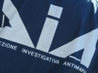 La 'ndrangheta «si proietta a moltiplicare ricchezza e potere» La Dia ribadisce l'importanza dei riti di affiliazione