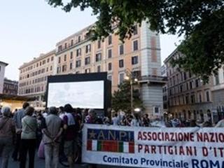 L'Anpi contro Fabrizio Quattrocchi: se questo è odio