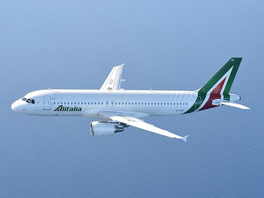 Codice sconto Alitalia per volare fino a giugno 2018