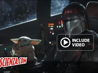 Star Wars: The Mandalorian: c'è davvero Pedro Pascal dentro l'armatura del mandaloriano?