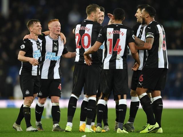 Il Newcastle nomina due legali nella battaglia con la Premier