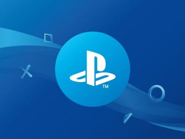 Sony lancia la nuova PlayStation App Android e iOS