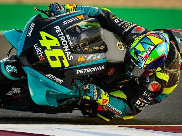 MotoGP, GP Qatar 2021: orario d'inizio e come vedere in tv FP3, FP4 e qualifiche