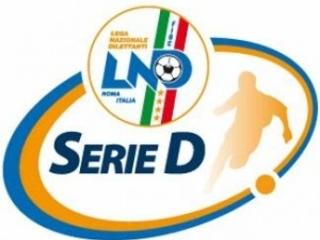Sarnese-Taranto 2-3, il Potenza capolista non si ferma Calcio serie D girone H, ventesima giornata RISULTATI E CLASSIFICA