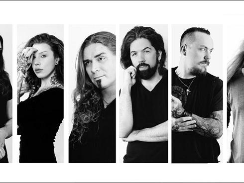 Equilibrium: in arrivo il nuovo album 'Renegades'