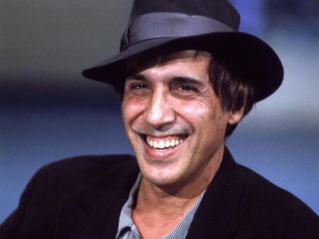 «Fargo 3», Adriano Celentano nella colonna sonora