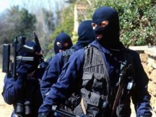 'Ndrangheta, la metastasi insinuata in ogni settore Strapotere senza confini tra appalti e finanziamenti