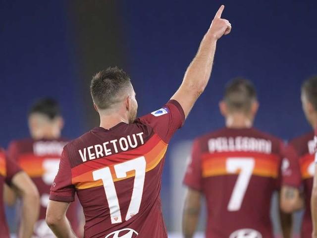Consigli Fantacalcio Serie A/ Le dritte: chi schierare nella 4^ giornata