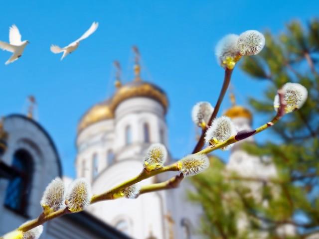 Pasqua 2019 Ortodossa: data, tradizioni e dove si celebra nel mondo