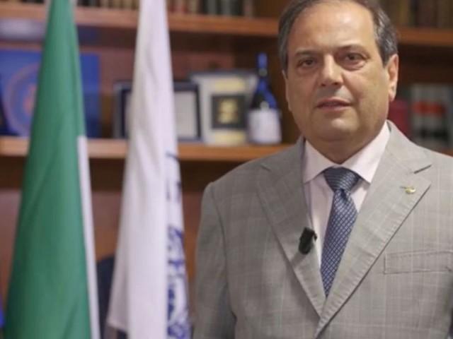 Coronavirus, Federazione ordini dei medici: 'Serve un lockdown totale in tutta Italia'