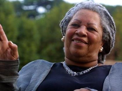 Addio Toni Morrison, prima afroamericana premio Nobel
