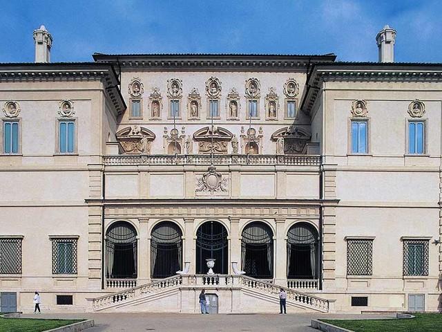 """""""La Danza Campestre"""": il capolavoro di Guido Reni torna a casa dopo secoli di attesa"""
