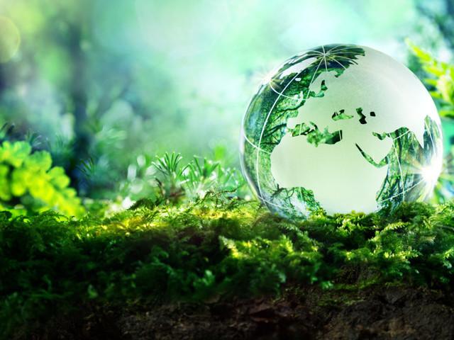 Basta promesse roboanti, le sfide ecologiste tornino al centro della politica per il futuro dell'Italia