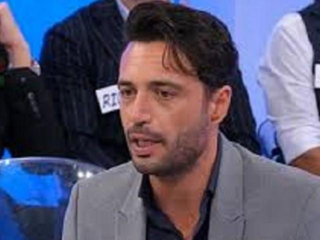 U&D, spoiler puntata 14 gennaio: Armando avrebbe ingannato tutti e sarebbe già fidanzato