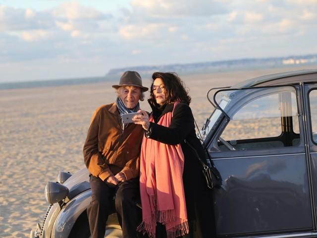 """Arriva al cinema """"I migliori anni della nostra vita"""" di Claude Lelouch. Nelle sale dal 19 settembre"""