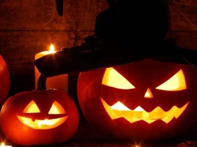 """""""Brividi a cena: il rosso, il nero, il giallo..."""", una serata da brividi per Halloween a Verona"""