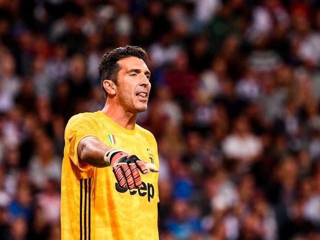 Triestina-Juventus: l'amichevole dei bianconeri in diretta su Sky