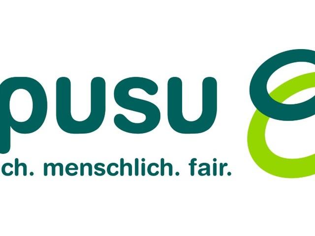 Un nuovo MVNO lancia la sfida a iliad: si chiama Spusu e debutterà nel primo trimestre 2020