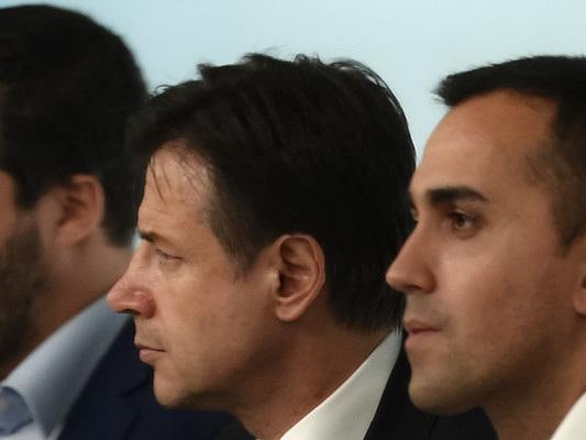 Gli equilibri nella maggioranza sono effettivamente cambiati dopo il voto in Abruzzo