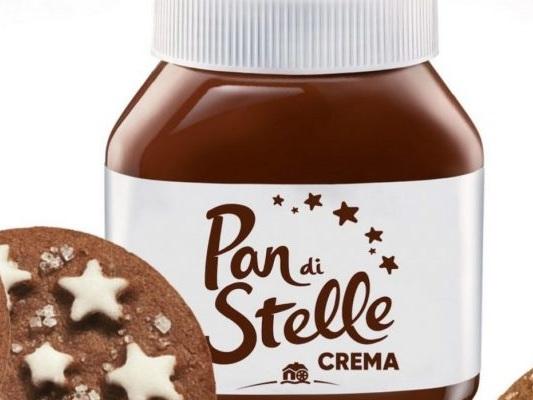 Nutella: si produrrà la Crema Pan di Stelle a pochi chilometri da Ferrero