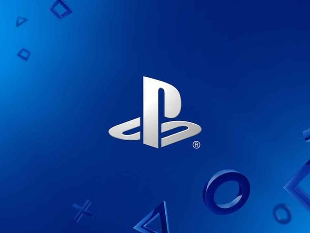 Offerte PS Store al fotofinish, ultime ore per gli imperdibili sconti PS4 fino al 7 gennaio