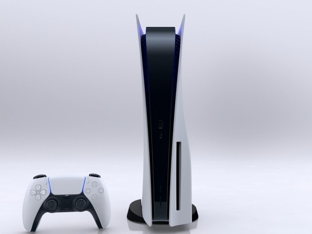 'PlayStation 5 avrà un grande futuro per i prossimi 5 o 7 anni'