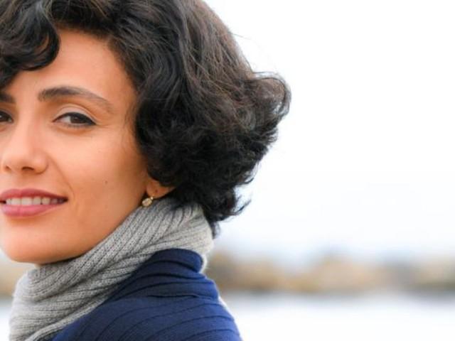 'Io sono Mia': il racconto della vita della cantante e l'etichetta di 'porta sfortuna'
