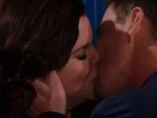 Beautiful, anticipazioni americane e trame future agosto 2017: Wyatt bacia Katie, Eric e Quinn divorziano