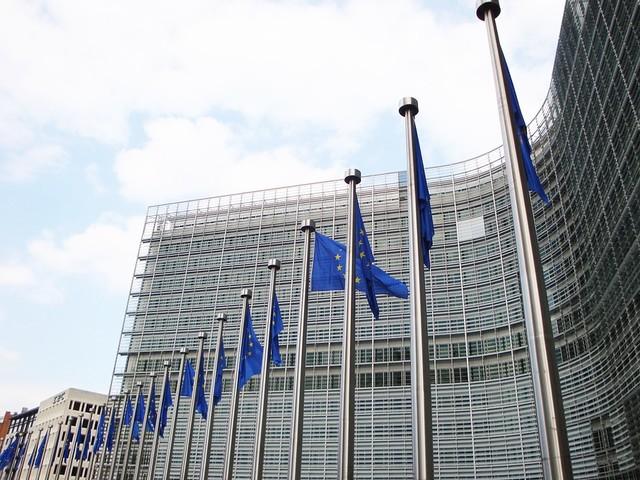 Italia, troppi debiti Basta accuse a Bruxelles