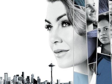 Grey's Anatomy 15×25 – Il peggior scenario possibile [SEASON FINALE]
