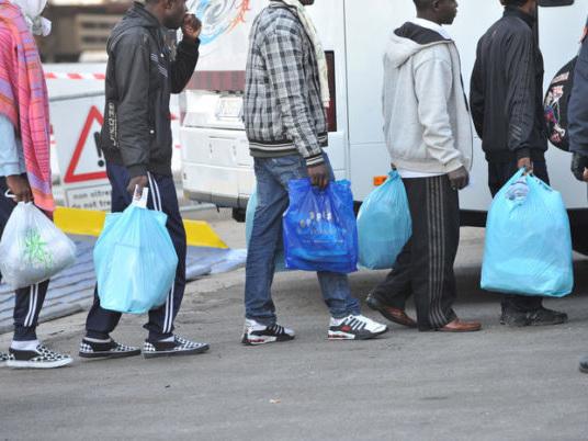 Firenze: inchiesta gestione centri per migranti. A processo 8 indagati