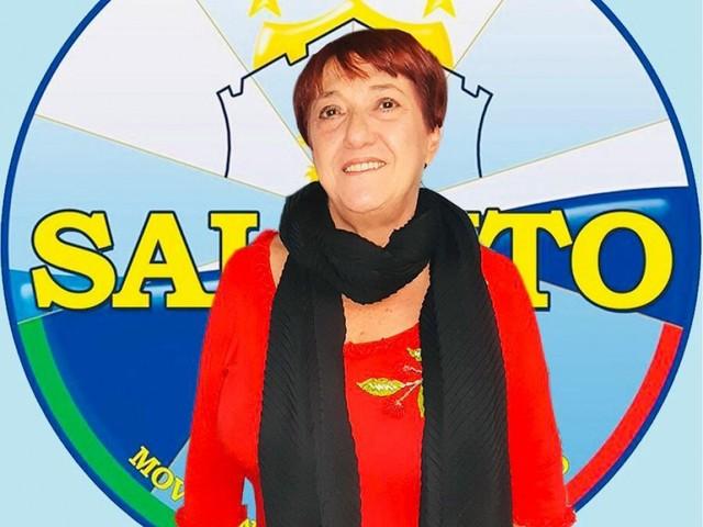 Francesca Rollo nominata responsabile sezione musica lirica e sinfonica del dipartimento cultura del MrS