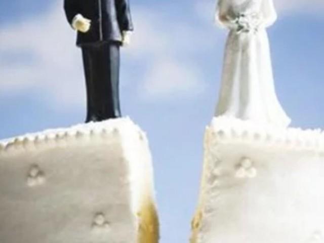Reggio Emilia: la abbandona prima delle nozze lei lo riempie di schiaffi e calci