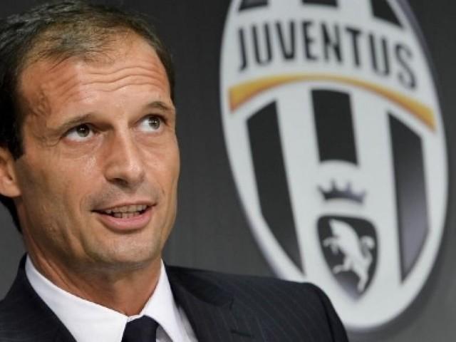 Allegri allenatore aziendalista e non solo alla Juventus