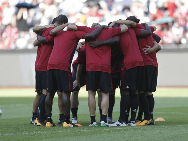 Craiova-Milan, assenze pesanti tra i rossoneri: il punto