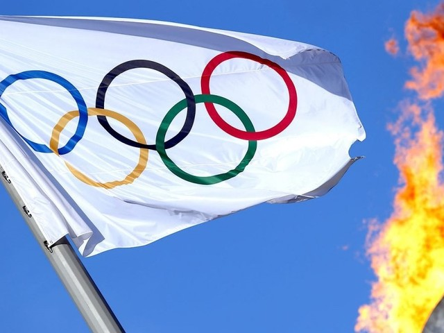 Milano e Cortina decidono il nome del Ceo Olimpico per gestire i Giochi 2020