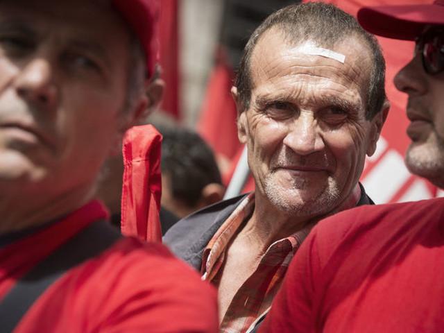 L'Italia delle crisi: sono 149 i tavoli aperti al Mise