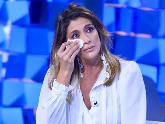 """Elisa Isoardi e il rapporto con mamma Irma: """"Non c'era più dialogo, l'ho trattata male"""""""