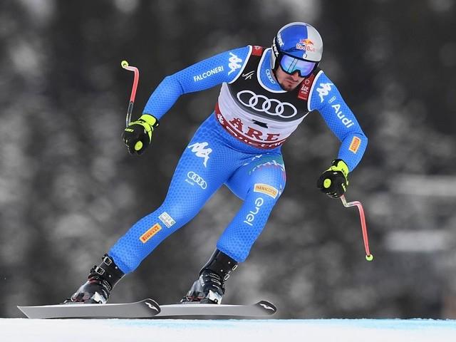 Sci alpino, quando e dove si svolgono le prossime gare? Date, programma, orari e tv: si vola in Nord America!