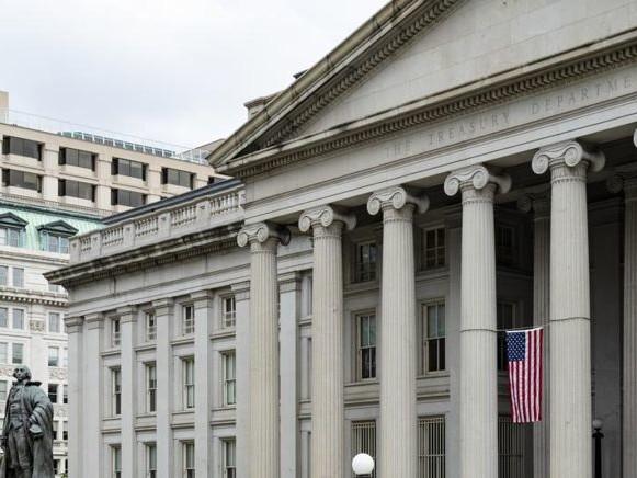 Il Tesoro Usa copia l'Europa e progetta un bond a 50 o 100 anni