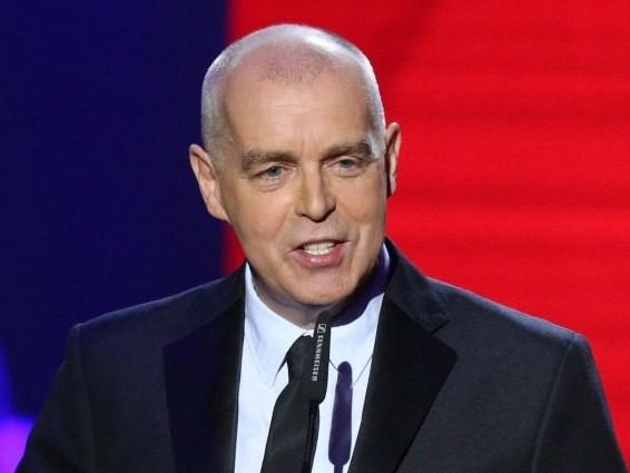 """Neil Tennant dei Pet Shop Boys è stato rapinato: """"Gli hanno rubato il cellulare e i soldi"""""""
