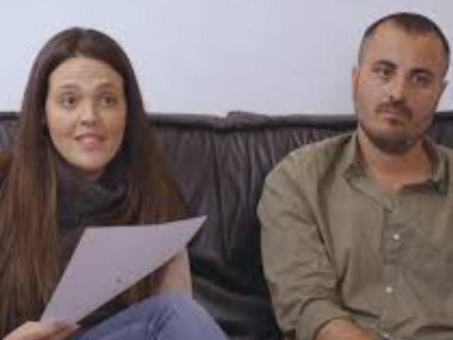 Matrimonio a prima vista spoiler 25 settembre: Fulvio si toglie la fede e la moglie piange