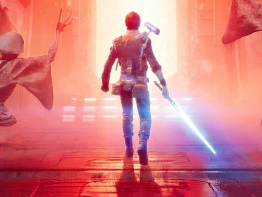 Star Wars Jedi: Fallen Order, 10 cose da sapere sul gioco - Video - PS4