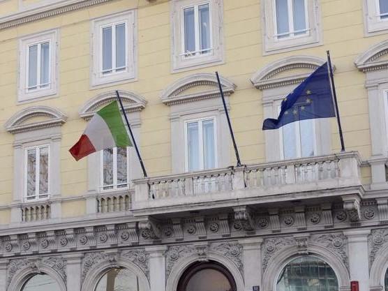 Parte da Trieste la battaglia legale contro i tagli alle pensioni d'oro