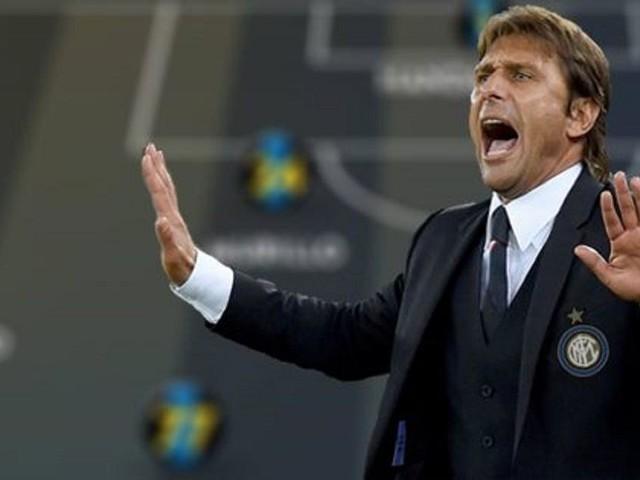 Inter, Conte avrebbe due formazioni a disposizione con Lautaro e Lukaku in attacco