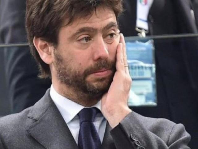 Calciopoli, la Juventus presenta un nuovo ricorso: si torna al Collegio di garanzia