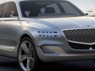 Hyundai guarda all'elettrico