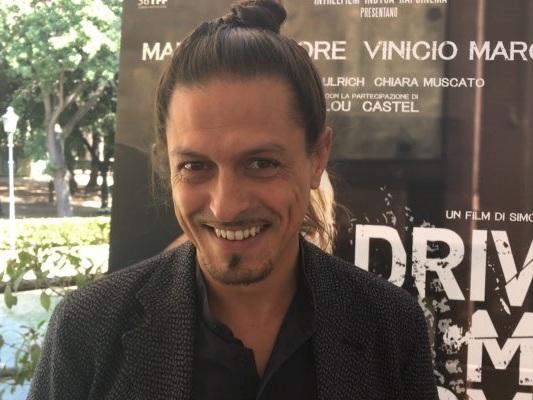 """Drive Me Home, il regista Simone Catania: """"Con D'Amore e Marchioni raccontiamo l'importanza dell'amicizia"""""""