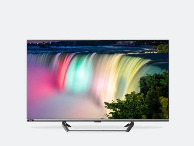 Smart TV LED economica Saba SA40S58N1 da Eurospin: in offerta al prezzo di 209 euro