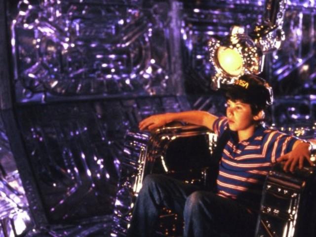 Navigator, il film di fantascienza del 1986 rivivrà nel reboot su Disney+